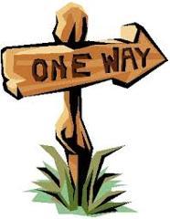 One Way Fare - Awaroa to Totaranui