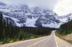 Grouse Mountain - Return transfer