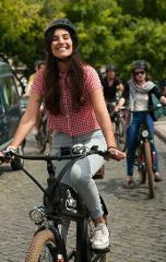 Porto Highlights e-Bike Tour | EN