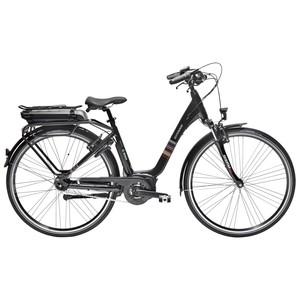 E- bike Gitane