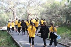 Canning River Regional Park Trail - self guided - Free