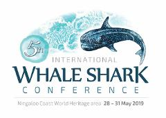 5th International Whale Shark Conference