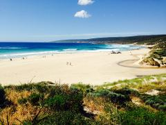 Cape to Cape Self-Guided 3 Day Smiths Beach Spectacular