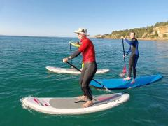 Gift Voucher for an Up SUP'n Away