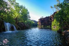 Adels Grove 3 Day - 2 Night Tour from Mount Isa (2 Guests)