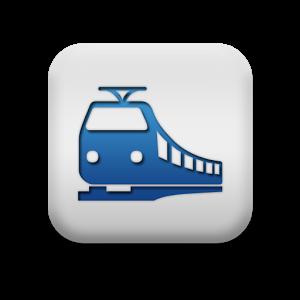 Mount Isa Railway Station Transfers to CBD