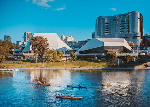 Adelaide_city_view