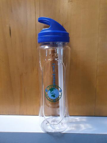 Earth Adventure Drink Bottle