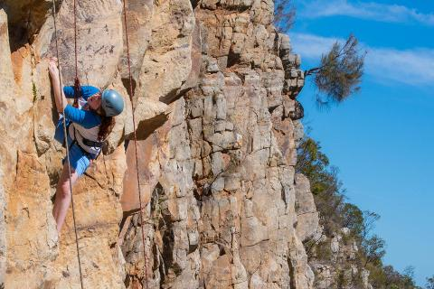 marymount_onkaparinga_climb_9