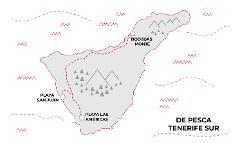 De pesca en Tenerife -Privado-