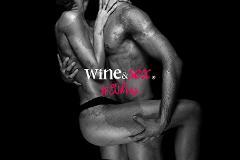 Wine&Sex INVIERNO 18 enero 2020