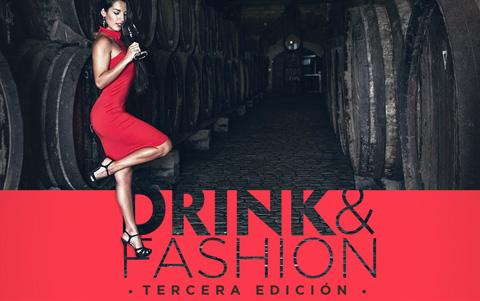 Drink&Fashion 2017