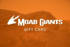 Gift Card-$50.00