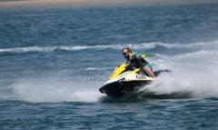 Jetski Guided Tour 2.5 Hour Special *SAVE $40