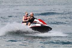 Jetski Guided Tour Special 1.5 Hour  *SAVE $40