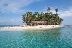 San Blas One Night (Original Chilled Package)