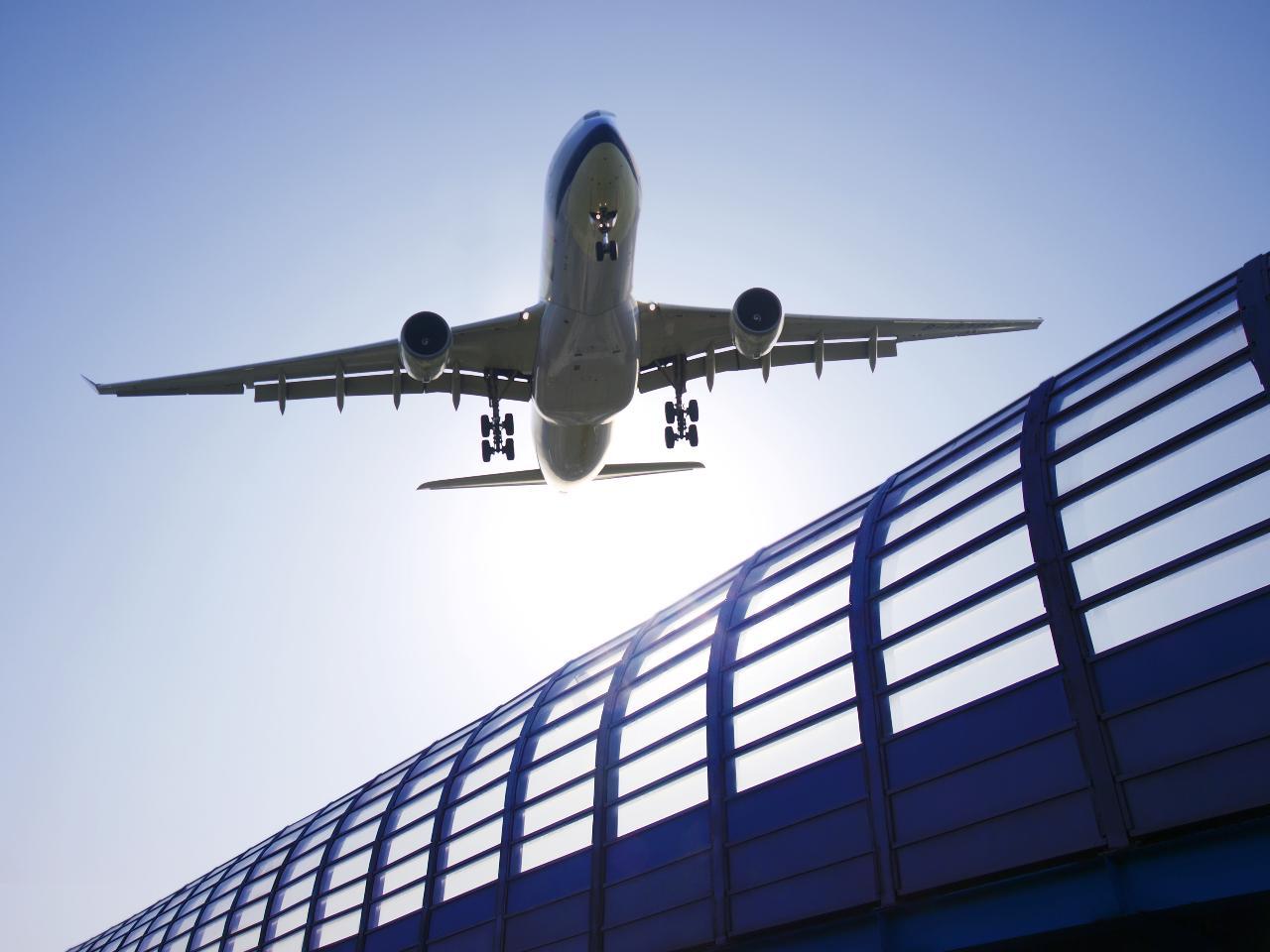 Flight From Quepos to San Jose