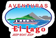 Van Boat Van Fortuna to Monteverde