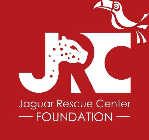 Fullday Punta Uva  Kayaking & animal  rescue center