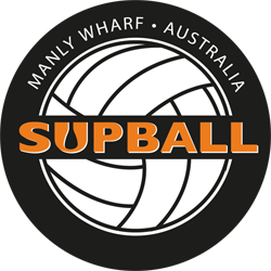 SUPBALL Competition Registration