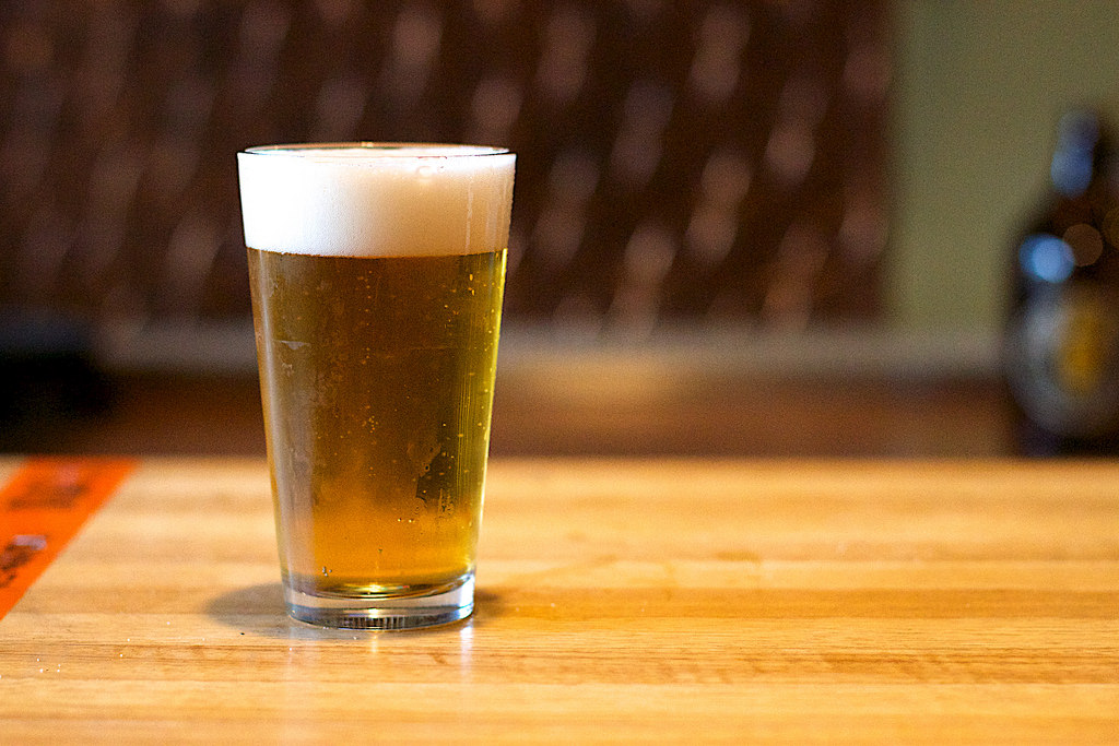 Certified Beer Server 1 Day - Perth