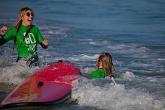 GIFT CARD - HIRE, 2 x Stand Up Paddleboards, Port Fairy