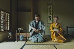 【Experience FUKUYAMA】*Tea ceremony experience* Beginner-friendly tea ceremony from the basics./茶道体験