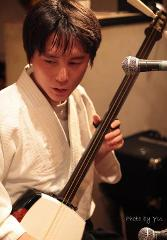 【Shamisen Shishido】Learn to play the Tsugaru shamisen・Koto・Okinawa sanshin   / 津軽三味線・琴・沖縄三線体験