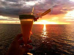 Sunset Cocktail Cruise - Streaky Bay