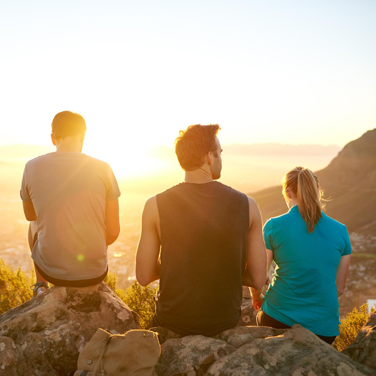 Mornington Peninsula Adventure - Hike, Yoga, Wineries