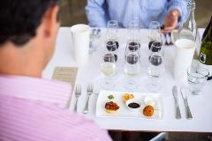 Jacob's Creek Food & Wine Master Class & Two Course Lunch