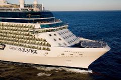 Cruise Ship Surf Coast Day Tour