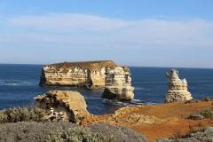 Great Ocean Road Public Day Tour