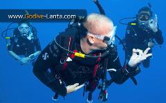 SSI Dive Instructor Premier Package