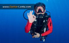SSI Master Diver Course