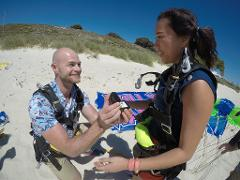 Rottnest Will You Marry Me? Proposal Package