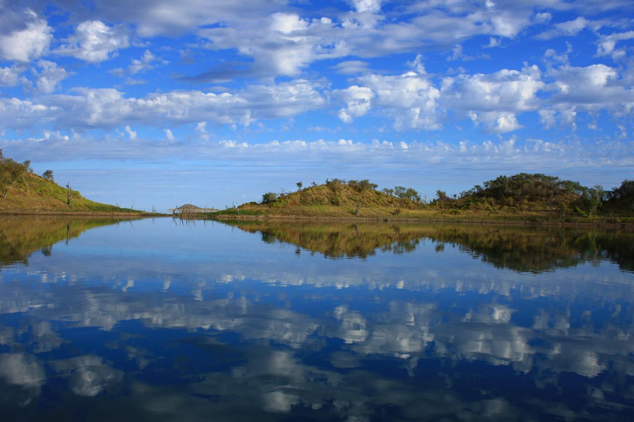 Best of Lake Argyle Ex Lake Argyle