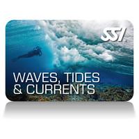 SSI Drift Diver