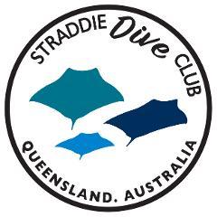 Straddie Dive Club membership - 1 year