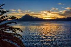 Lakeside Village (Lake Atitlán) - One Day Tour