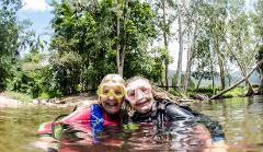 PADI Womens Dive Day 21st July ONLY