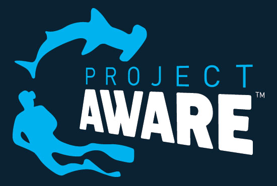 Project AWARE Specialty
