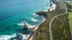 2 Day Great Ocean Road Experience