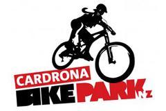 Cardrona Mountain Bike Park