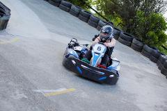 10+10 minutes of Pro Karts - PAY NOW & SAVE!! (2 Separate races)