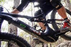 Make a Booking | Cranke Bike Travels Solutions Hobart