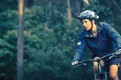 Ferntree eMTB Guided Tour