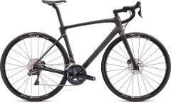 Roubaix Comp 56CM (HOB)