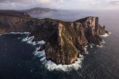 Three Capes Panorama