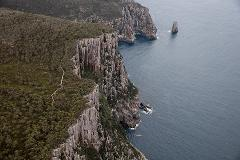 Three Capes Panorama